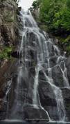Waterfall Lepida