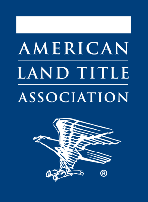 What's the Difference Between an ALTA/NSPS Land Title Survey and a Boundary Survey?