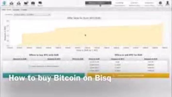 Bitcoin to EURO Exchange Visa/MasterCard | BTC to EUR Converter in cash | Exchanger24