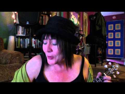 Eliza Bundledee • Heather on the Moor  • (Cover—Jean Glover)