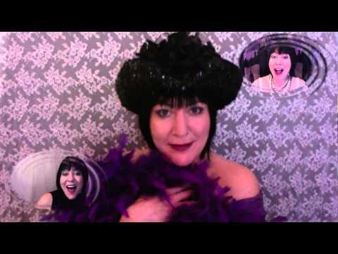 Eliza Bundledee • The Fold • (Official Music Video)
