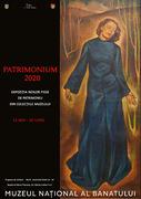 Patrimonium 20202
