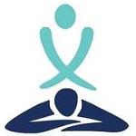Starting Point Massage And Esthetics