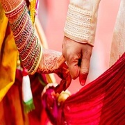 How To Make Istikhara For Marriage