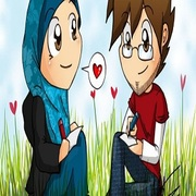 Istikhara For Someone You Love