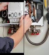 Boiler repairs tallaght