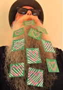 BEARD GALLERY - MILICENT FAMBROUGH
