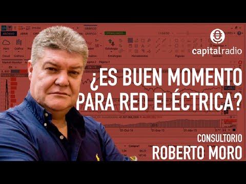Video Análisis con Roberto Moro: IBEX35, Nasdaq, Repsol, Deutsche Post, REE, Pharmamar, Fluidra, Danone, Sanofi, Campari, 3M, Aena, Sabadell y Oro