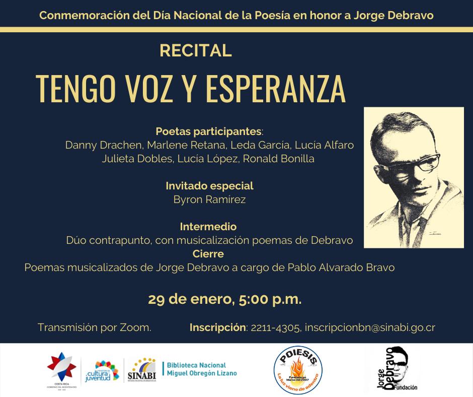 Invitacion 13-2021(1)