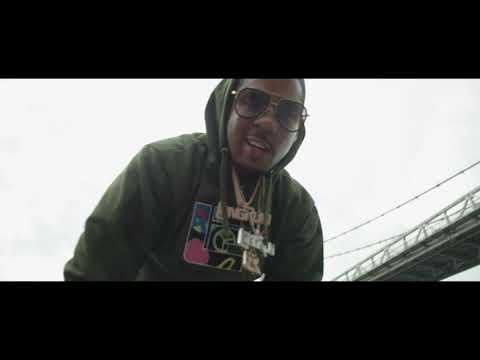 Vado - N.I.S.S.S. (Official Music Video)