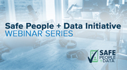 Webinar: Learn how to organize your data collection with case management (live event)