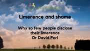 Limerence Cure Rejection