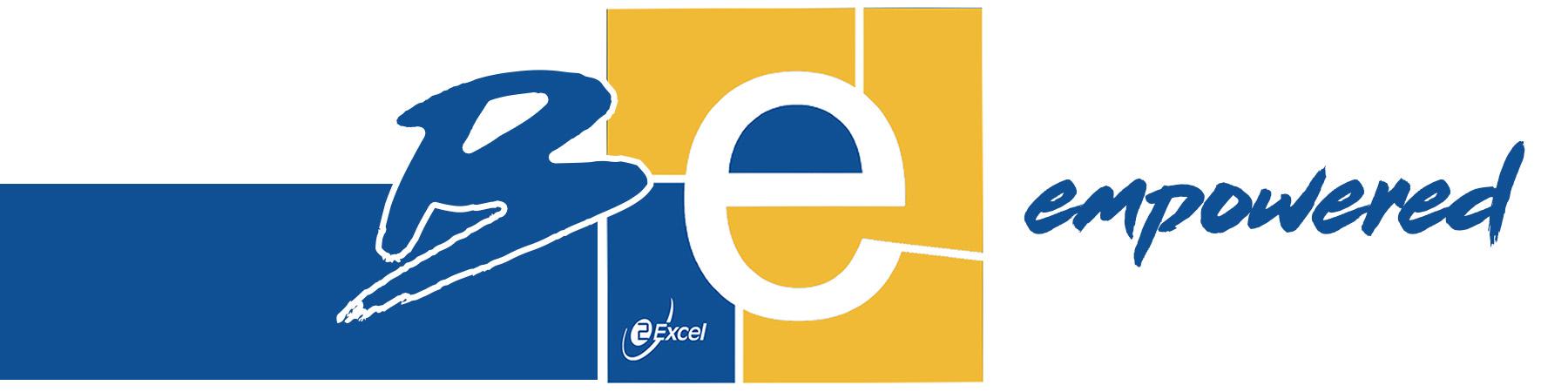 eNetwork Worldwide Logo