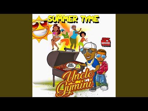 Summer Tyme