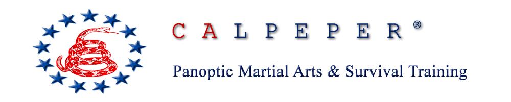 Calpeper® Logo