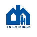 The Denise House