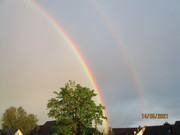 Evening-Rainbow-View