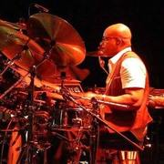 """""""Legendary Drummer"""" RAYFORD GRIFFIN """"Winter Jazz Concert Series +"""""""