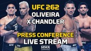 ufc 261 live stream reddit