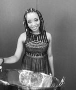 Tyeesha Alexander - PanoGrama 2021 finalist