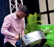 Jamel Cadette - PanoGrama 2021 finalist