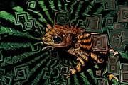 SjSAG froggie03