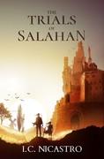 Trials of Salahan