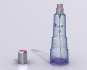 Trinity Eau De Parfum 50 ml