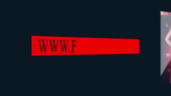 UFABET เว็บไซต์แทงบอลออนไลน์ พนันออนไลน์ ที่ดีที่สุด UFABETREGISTER