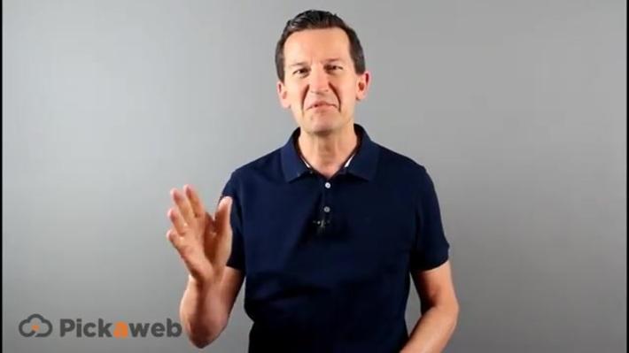 UK Web Hosting - Cloud Servers - Domains | The Hosting Heroes