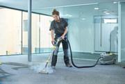 Aqua Commercial Services (2)
