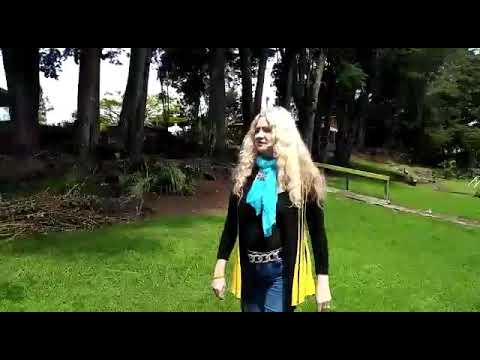 MIA-Poesia - GUSS QUIROZ_ Imagen video :_ Alondra Gutierrez