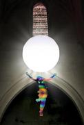 un arcobaleno per tutti