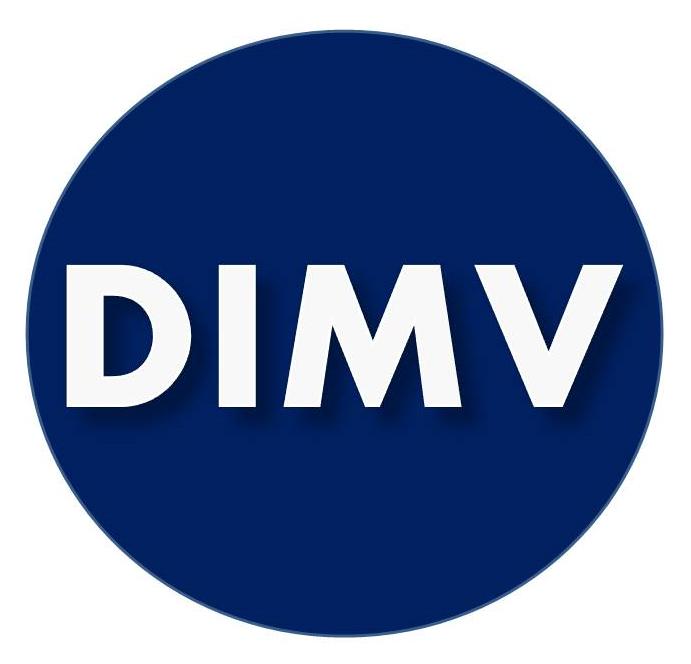 Deutscher Innovationsmanagementverband Logo