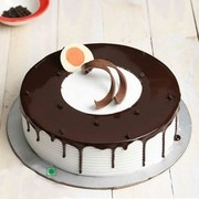 Online Cake delivery in Jodhpur
