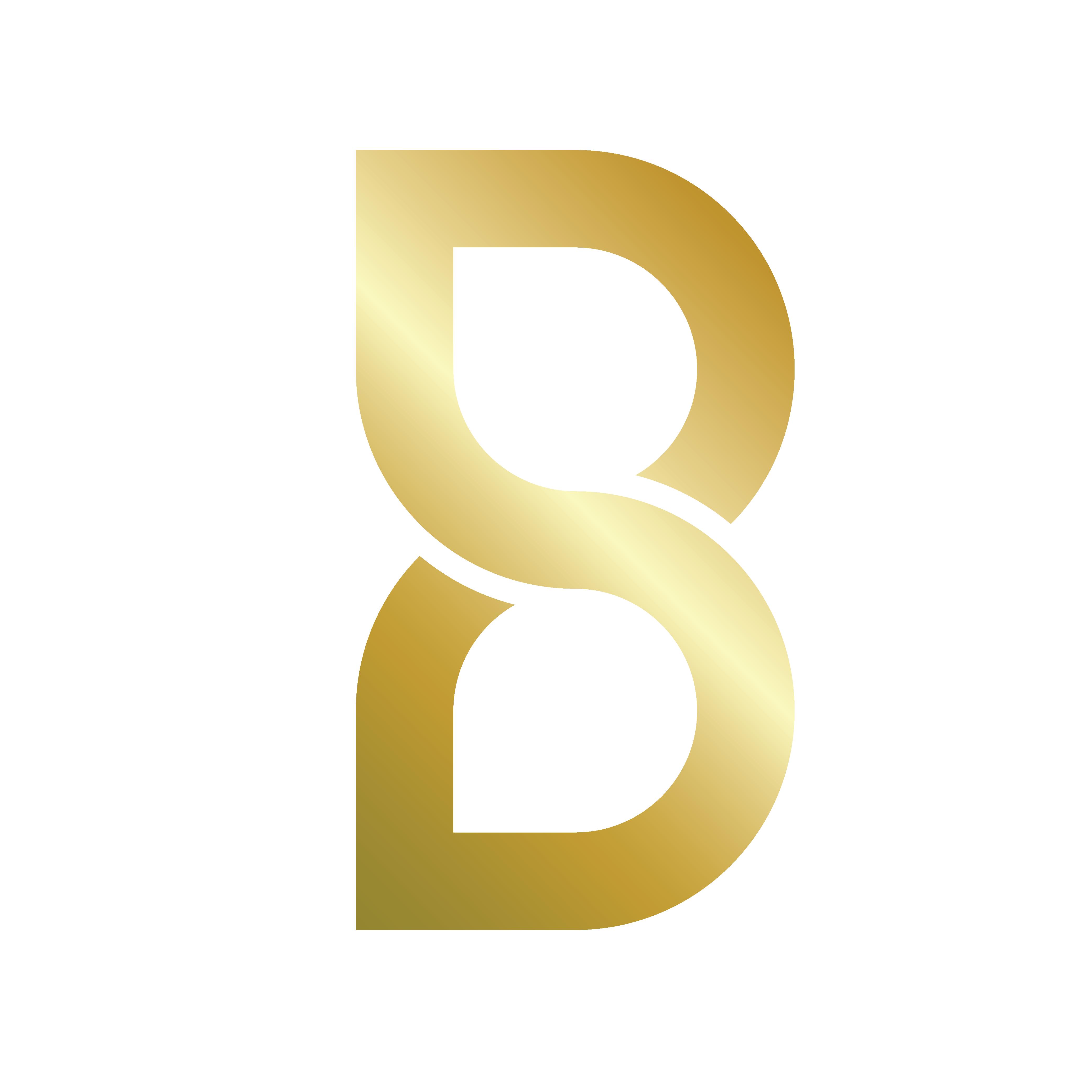Bangun Sumatera Logo