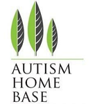 Autism Home Base