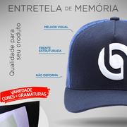 ENTRETELA DE MEMÓRIA