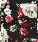 DES 0819- 6 (Floral)