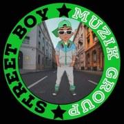 Street Boy Muzik Group