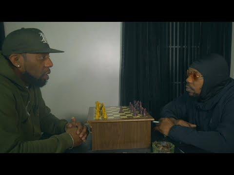 Beanie Sigel returns to acting in The Bullet To The Ballot Web Series.. Hunts killers of Trayvon etc