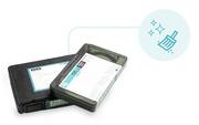 betamax transfer to digital