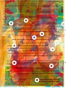 collage:HILGART.. 1