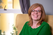 'My New Normal - getting ready for working-life beyond lockdown', a free one-hour workshop via Zoom with Claire Pearce