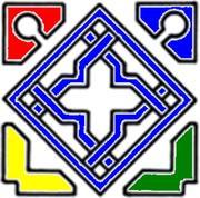 SISTEMA ARCTURIANO DE CURA MULTIDIMENSIONAL - Nível I e II