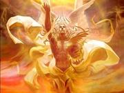 Palestra e Ritual: Previsão Angélica para 2011 - 11/12