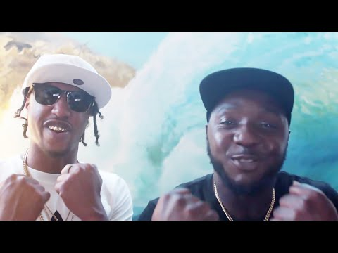 Benny Boys x Lil Cease - One More Chance (Remake) (New Official Music Video)
