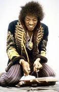 This photo a video gave me the idea !!!! Jimi thanks !!