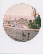 Ancona - porto