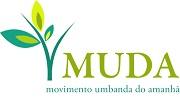 Ação Meio Ambiente - MUDA -Movimento Movimento Umbanda  do Amanhã